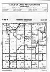 Map Image 001, Madison County 1994